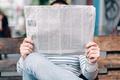 微信读书「每日一答」功能拆解:如何设计用户增长漏斗?