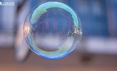 互联网30年,泡沫如梦?