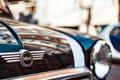 汽车金融行业怎么做智能风控?
