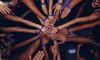 团队管理三三法则:如何管理好一个团队?