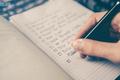 经验分享:如何选择一家靠谱的电子合同服务商?