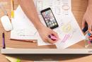 从设计前/设计中阶段,了解信息架构知识点