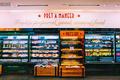"""智能货柜专题一:如何让""""智能货柜""""的补货效益最大化?"""