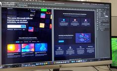 如何运用设计思维构建 UI 作品集?
