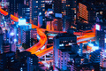 11000字长文详解「大私域流量」:抖音、微信圈子、下沉市场分别怎么玩?