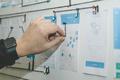 商品管理系统设计(一):类目设计怎么做?
