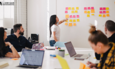 团队、老板是如何看待产品经理的?