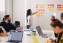 产品经理如何做功能设计?