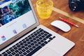 如何设计网页广告,有效提高点击率?