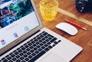 如何設計網頁廣告,有效提高點擊率?