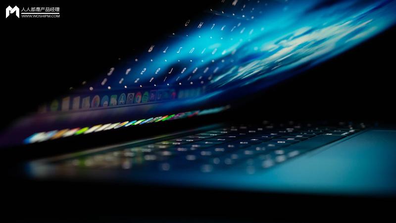 在使用网站时,什么情况该用新窗口打开?_电商运营前途,电商运营的理解