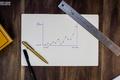 文檔工具的商業化探索和思考(以WPS為例)