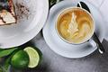 融资频繁、新品牌兴起,速溶咖啡春天已来?
