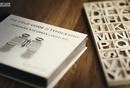 Axure教程:登录滑动拼图验证交互教学