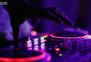 音乐产业3.0:像15秒短视频那样战斗