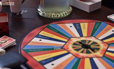 如何用游戏化设计,保持学员的学习热情?