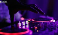 视频类产品中的UGC音乐内容分析