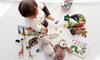 谁会是母婴产品的佼佼者?
