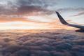 案例解析:从国航APP改版,看航司APP用户体验全流程深度定制