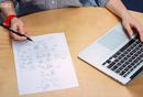 如何优化录单系统,提高业务效率?