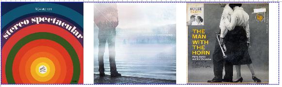 Axure网易云音乐首页原型设计