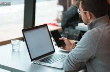 产品经理该如何系统地分析业务需求?