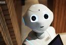 机器学习中的判别式模型和生成式模型