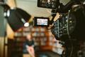 从 0 到 1 做短视频社区(2):搭建内容消费平台