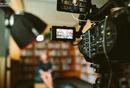 從 0 到 1 做短視頻社區(2):搭建內容消費平臺