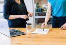 TO G公司管理者如何评估产品经理的价值?