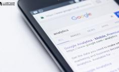 小功能大学问——搜索框应该怎么设计?
