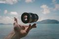 智能摄像机市场分析报告