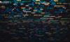 密码学——加密者与破译者的博弈