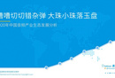 2020年中国音频产业生态发展分析:听,耳朵里有新世界!
