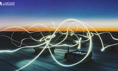 互联网商业模式的建立与运转