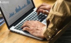 """以""""业务决策型数据产品""""为例,洞察数据产品的三个价值"""