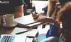 企业如何更好的招聘到人才?