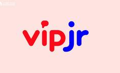 VipJr产品分析报告:K12教育界的翘楚