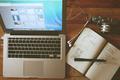 7条关键行为,助力设计师职业提升