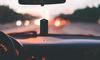 汽车行业营销领域数字化平台(4):车企为什么要做数字化营销平台?