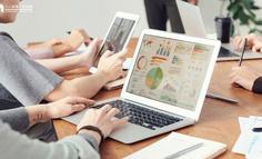 优秀的数据分析师有哪些特质(二)?
