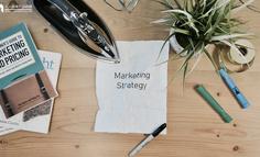 利用用户购买决策的关键因素,制定合理营销策略