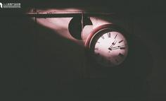 Axure 教程:如何做倒计时和数字累加效果?