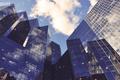 谈谈智慧楼宇:物联网产品设计