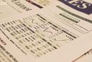 数据分析报告写作攻略(三):分部门汇报