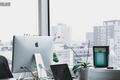 数据分析人员在企业中的3大作用