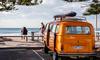 澳门旅行,一款澳门旅行资讯App的产品需求文档