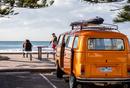 澳門旅行,一款澳門旅行資訊App的產品需求文檔