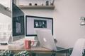 搭建内容管理系统CMS(2):内容过滤如何借助他方之力?