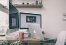 搭建內容管理系統CMS(2):內容過濾如何借助他方之力?